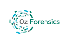 /business-applications/oz-forensics/